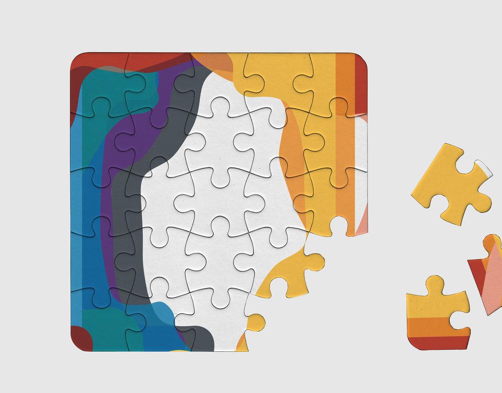 Reach puzzle 2.jpg