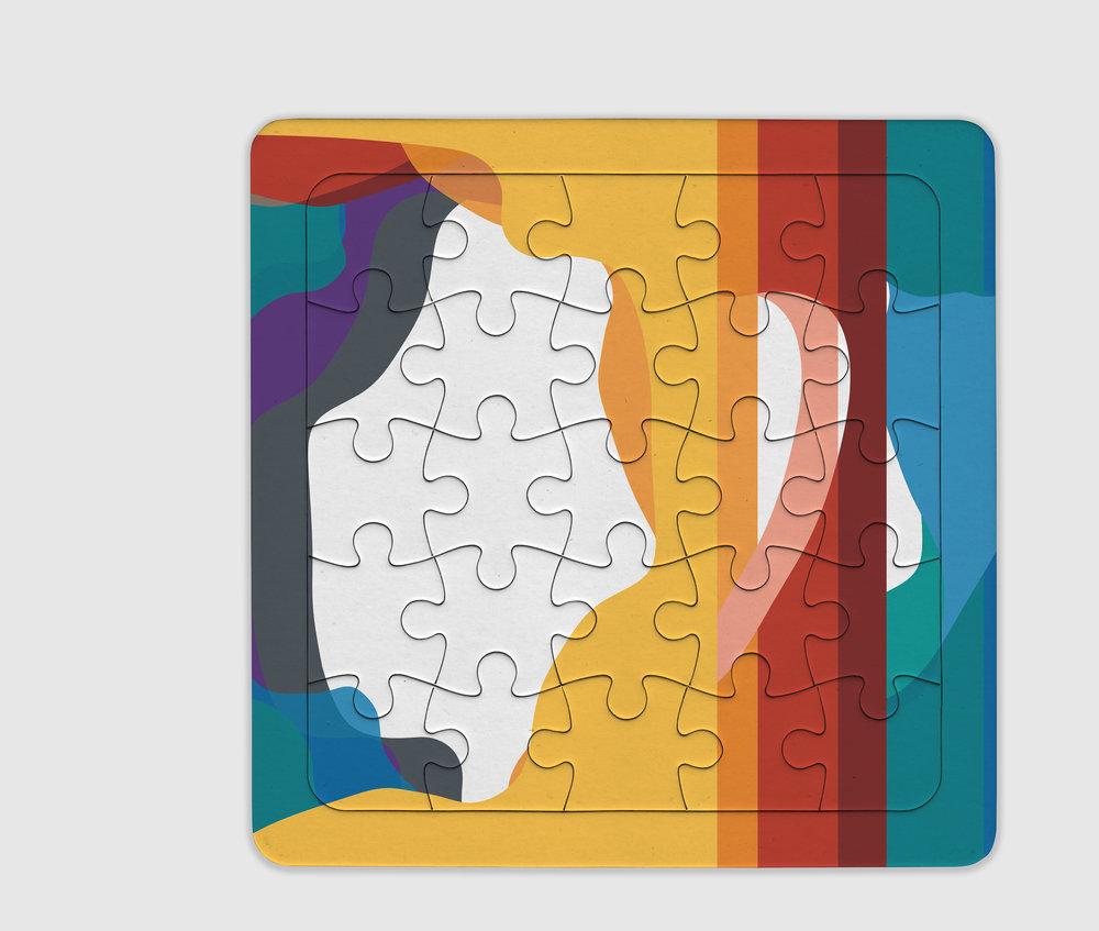 Reach puzzle 3.jpg