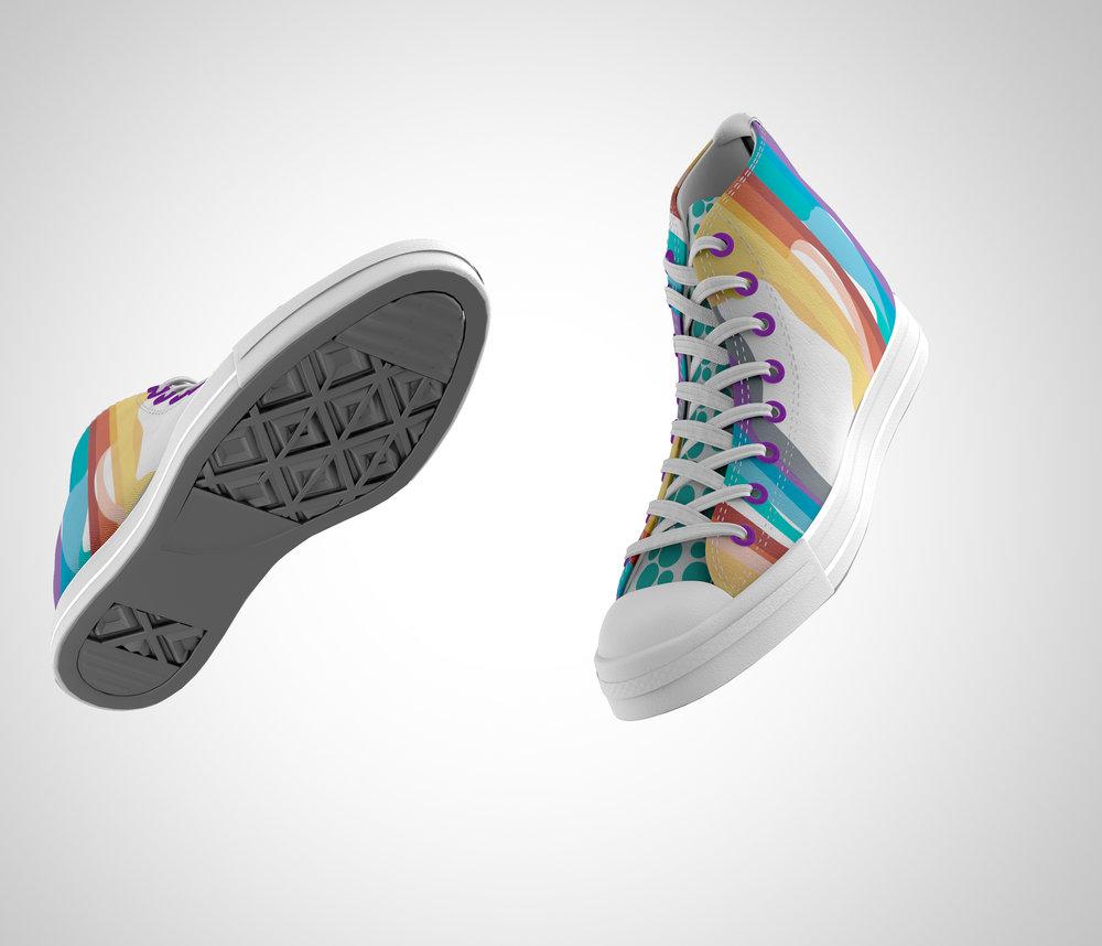 Reach Sneakers 1.jpg