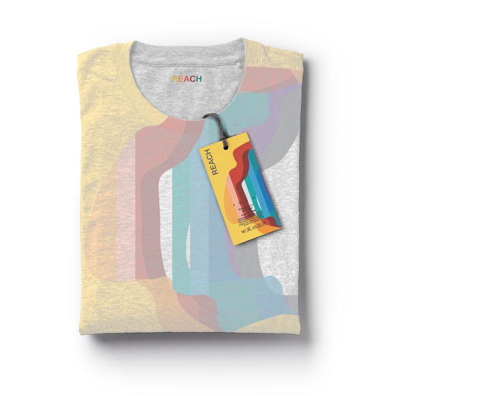 Reach T Shirt.jpg