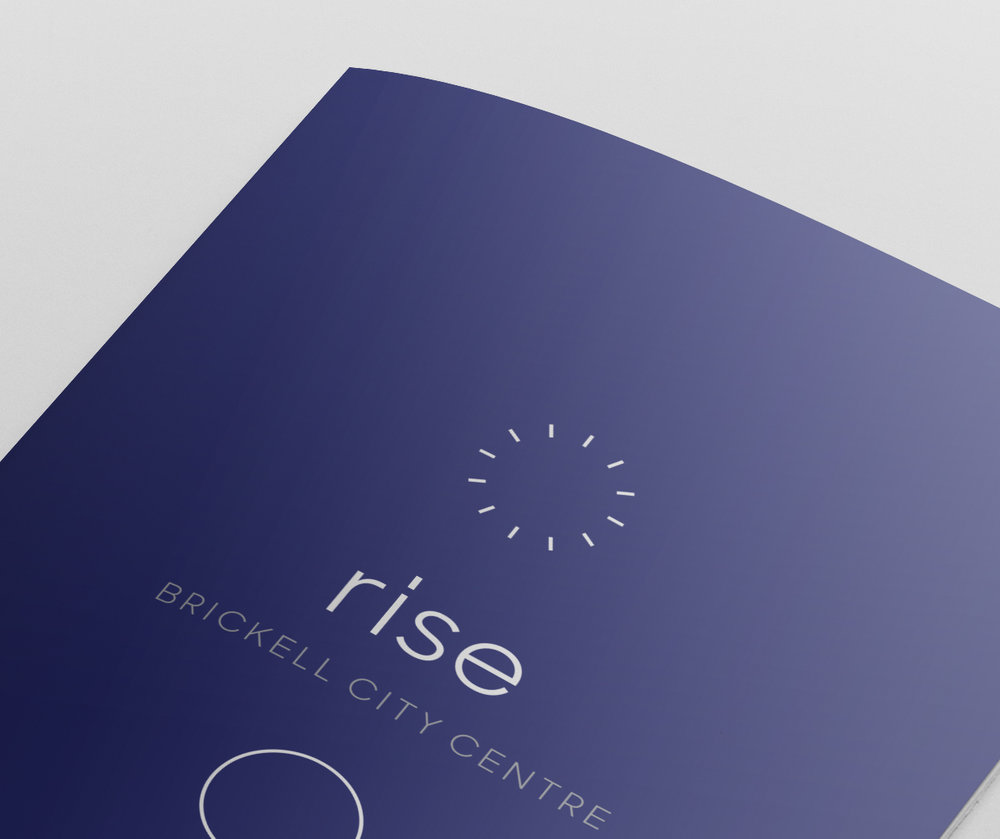 Rise Brochure cover Detail.jpg