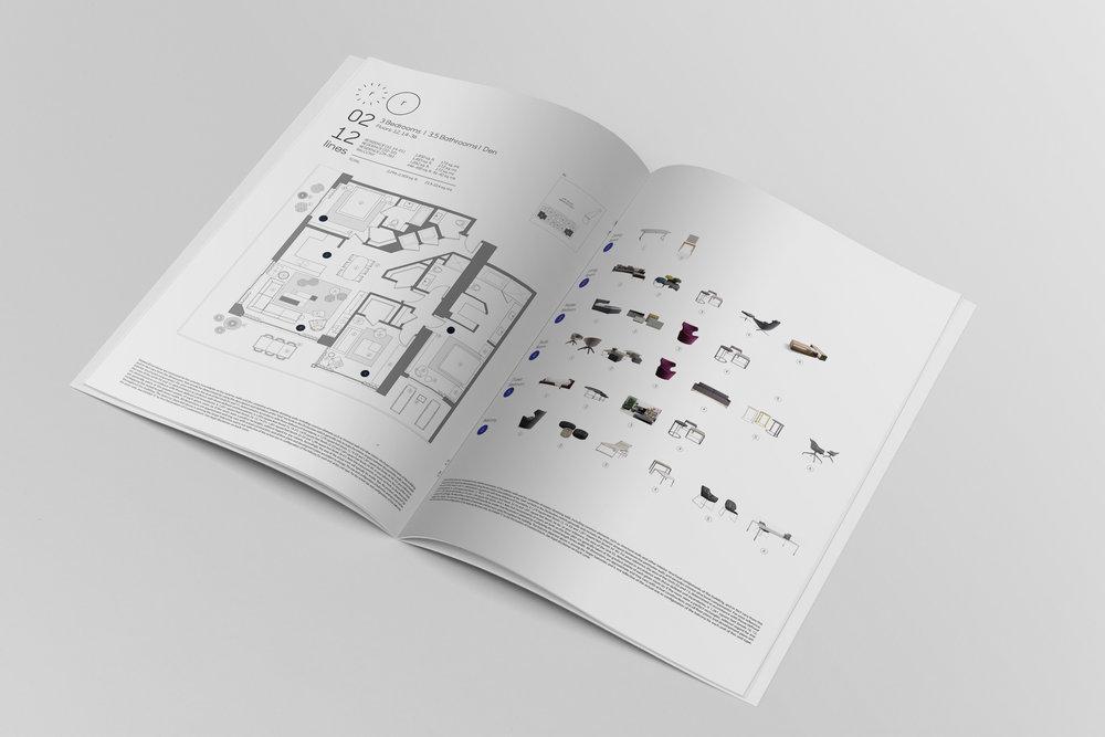 Rise Brochure spread 2.jpg