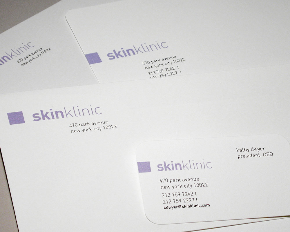 ID_skinklinic 01.jpg