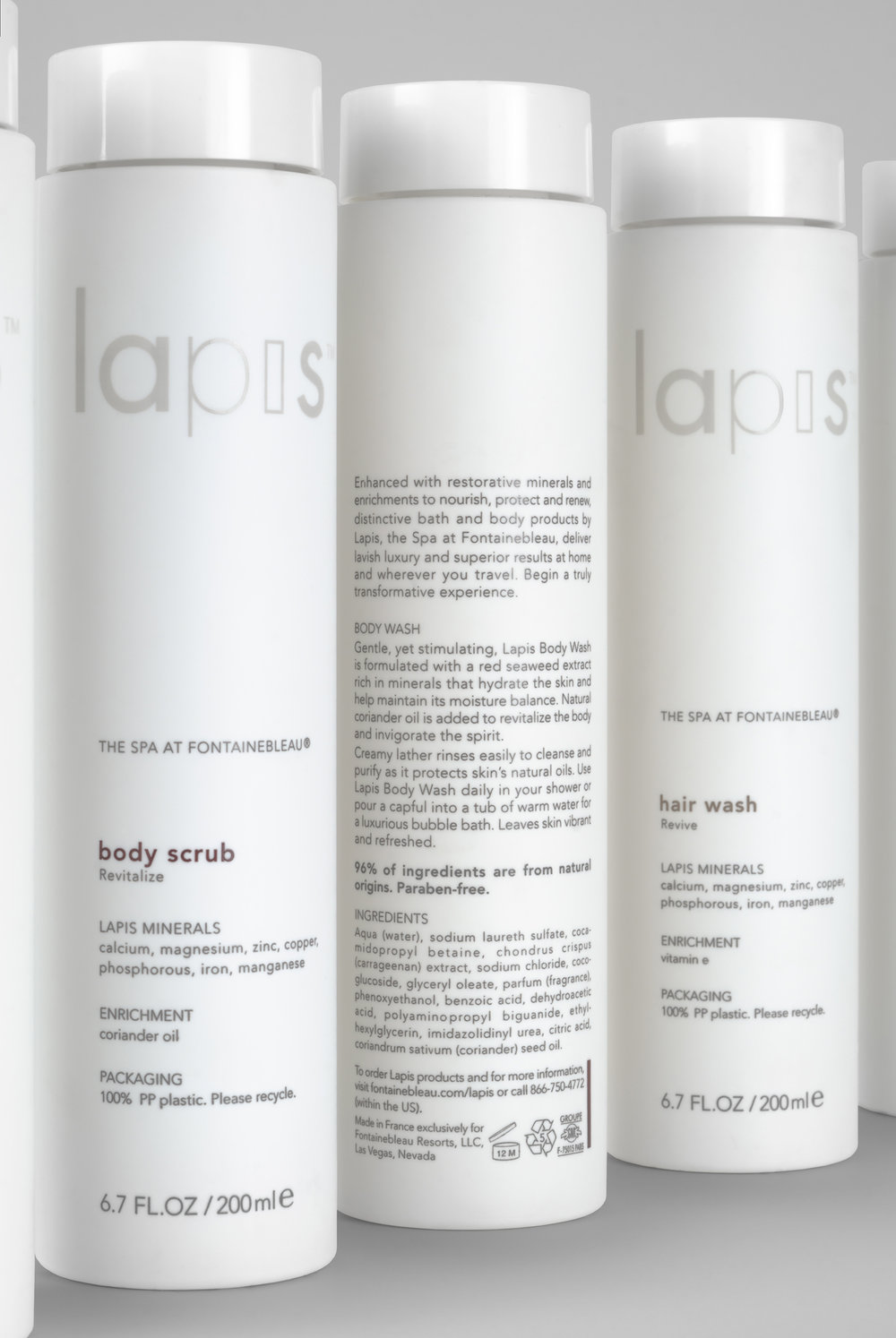Lapis Packaging_1.jpg