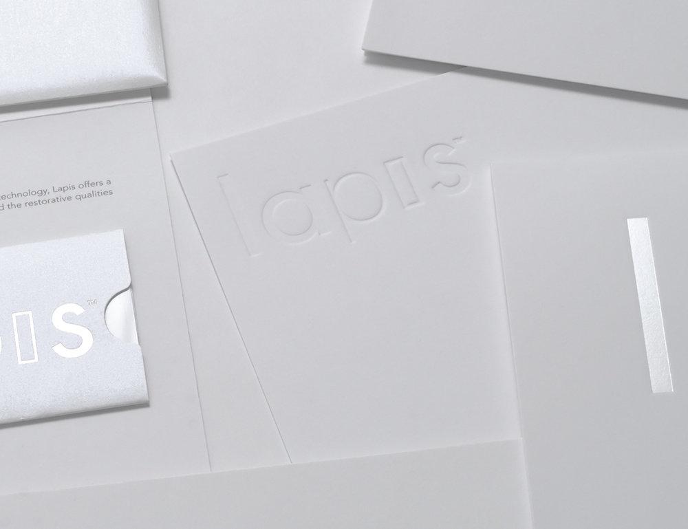 Logo detail.jpg
