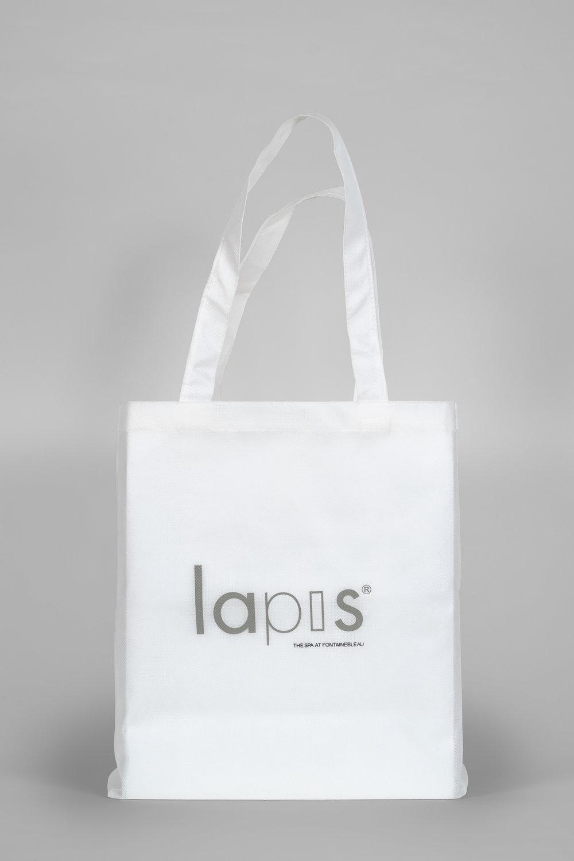 Lapis Packaging_6.jpg