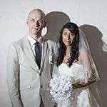 Maria & Markus