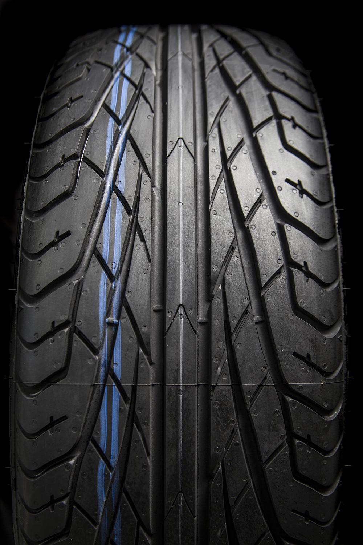 Cheap tyres dunedin