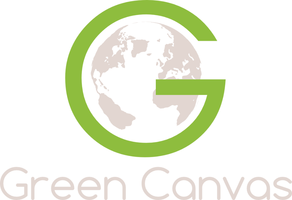 Green Canvas