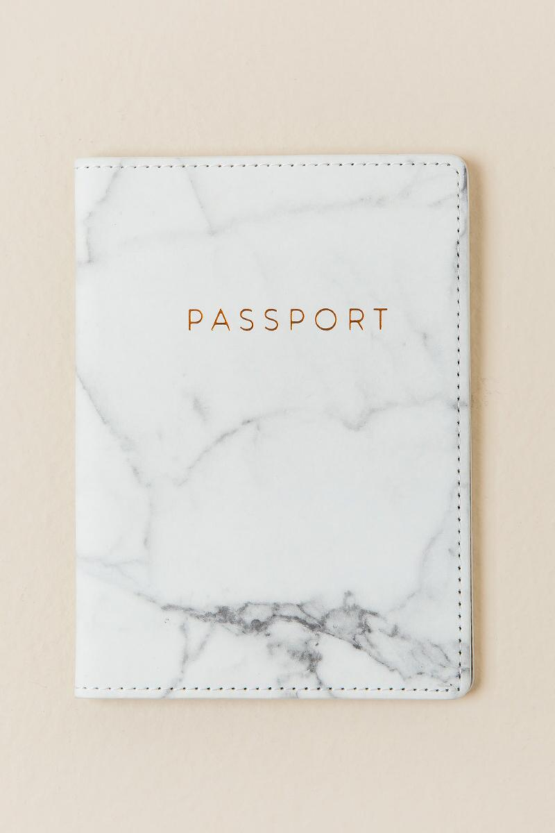 marble passport cover.jpeg