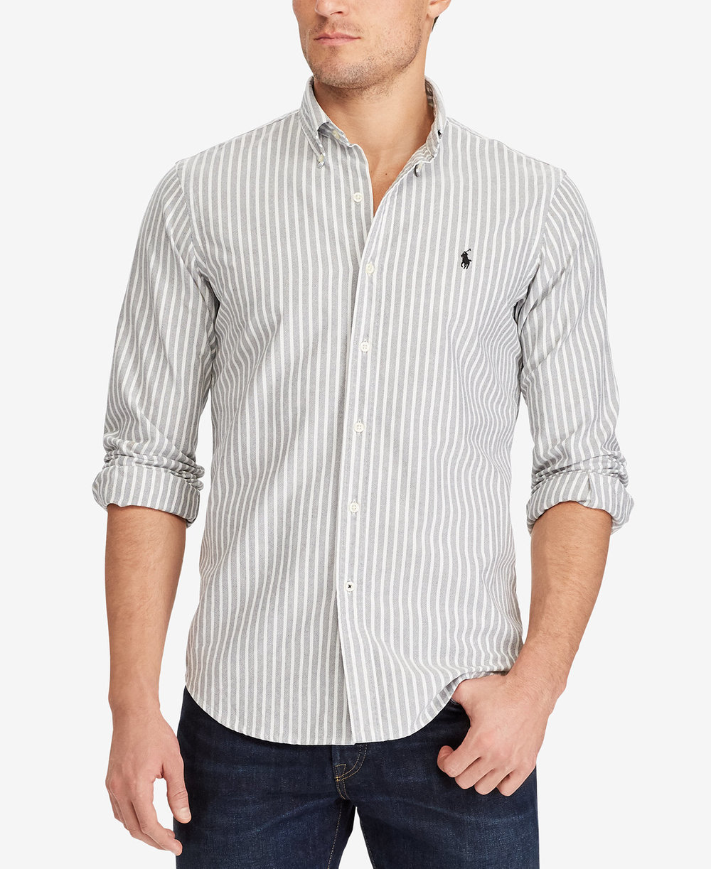 ralph lauren dress shirt.jpeg