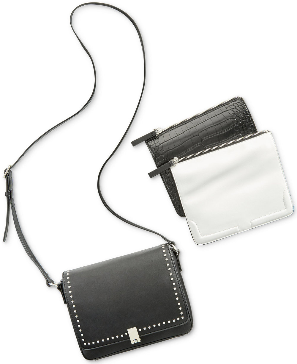 nine west changeable purse.jpeg