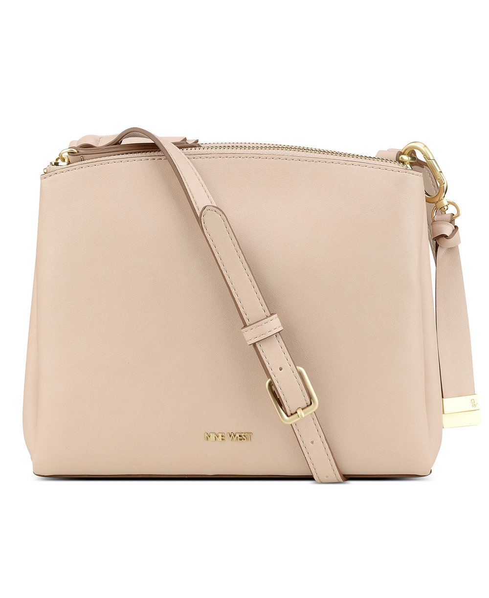 nine west tan crossbody.jpeg