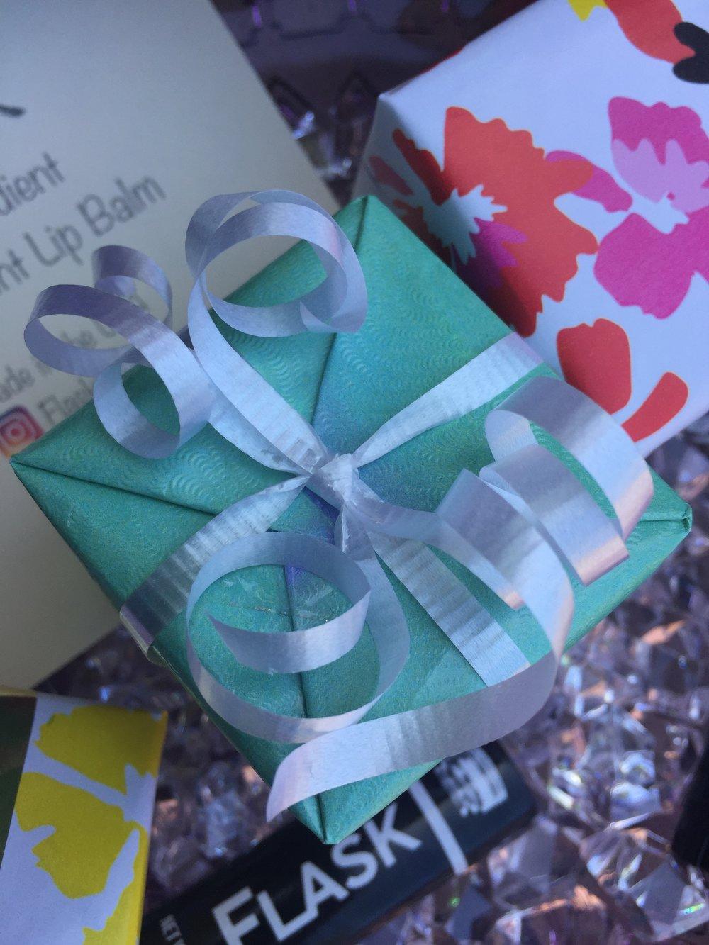 wrapped balm.jpg