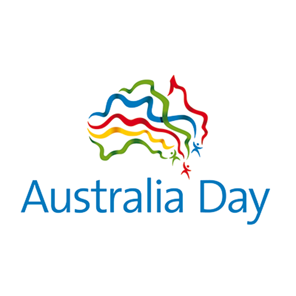 Australia_Day-Alpha.png