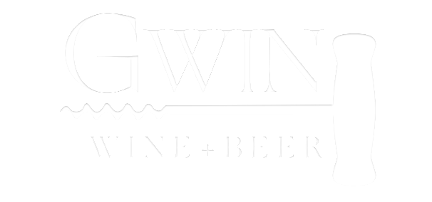 Gwin-Final-Horizontal-PNG-White-2.png