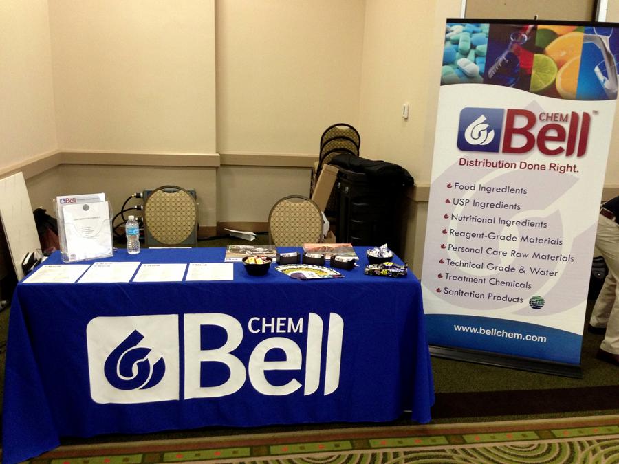Chemical Supplier Florida   News   Bell Chem — Bell Chem