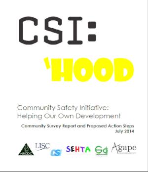 CSI Hood Pic.png