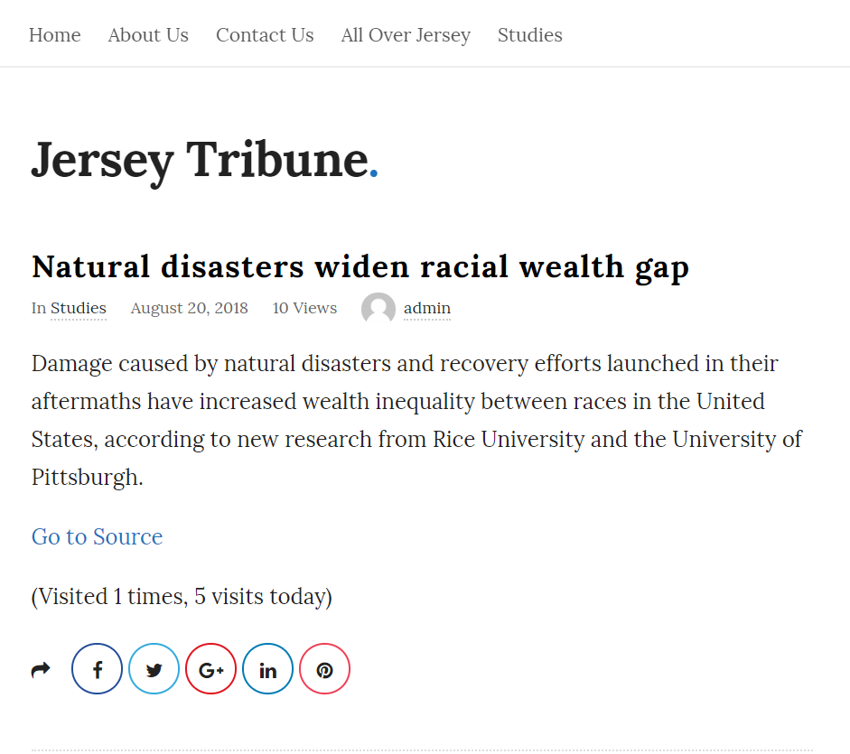 Jersey Tribune.png