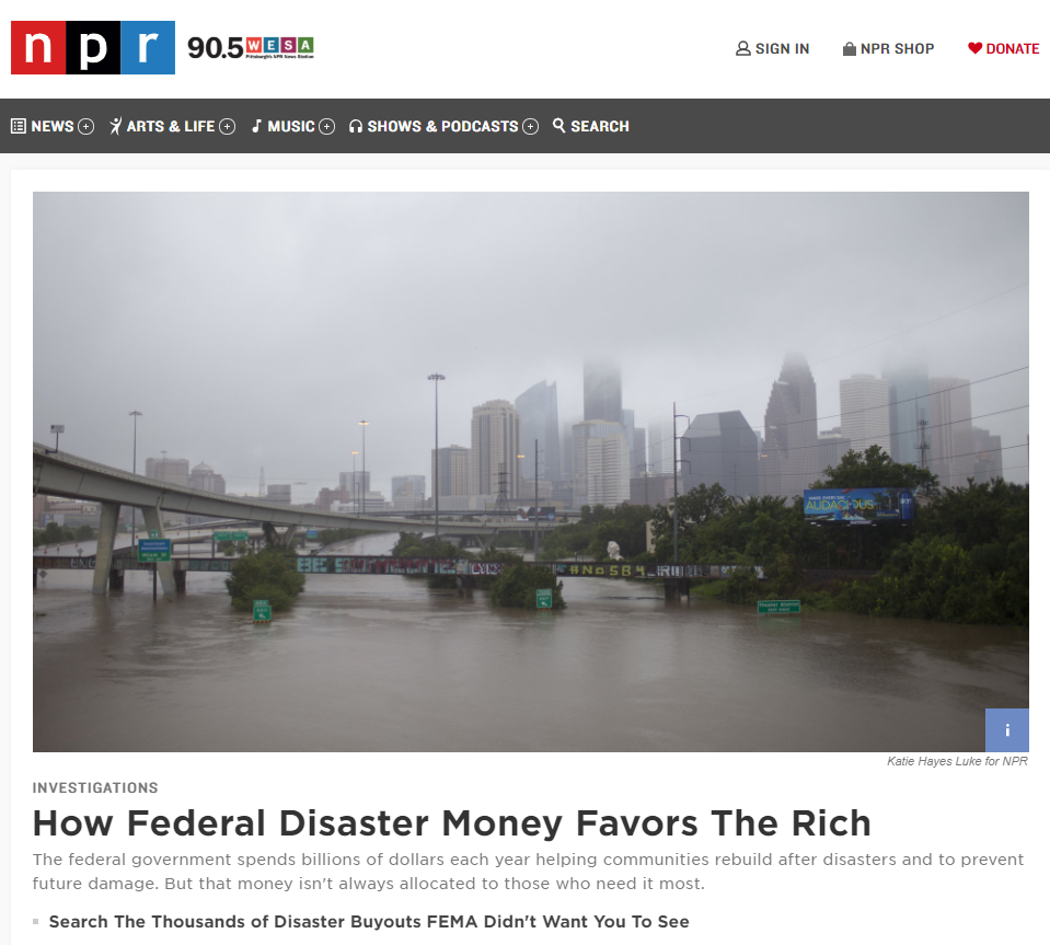 NPR_National.png