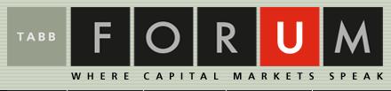 Logo-TABB-Forum-(1).png