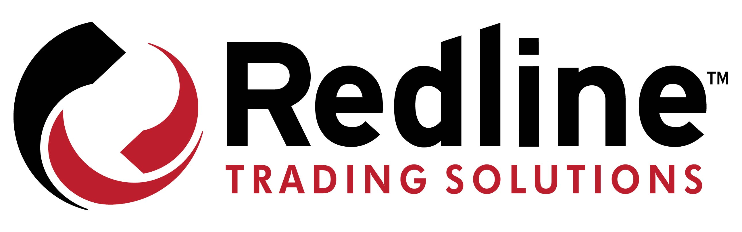 Redline Trading Solutions | Leader in Low Latency Market Data and Order Execution