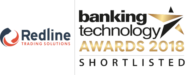 Redline Trading Banking Tech Awards_LinkedIn.png