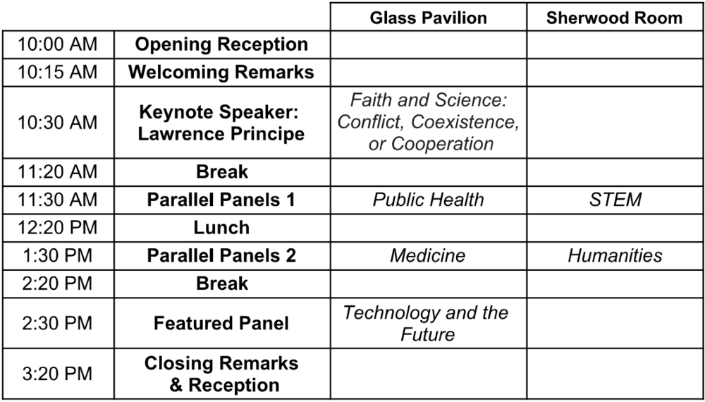 symposium_schedule_v2.png