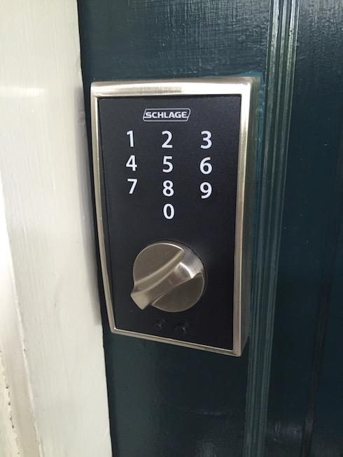 15505-front-door-01.jpg