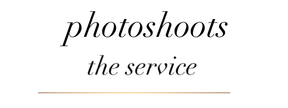 photoshoots-01.jpg