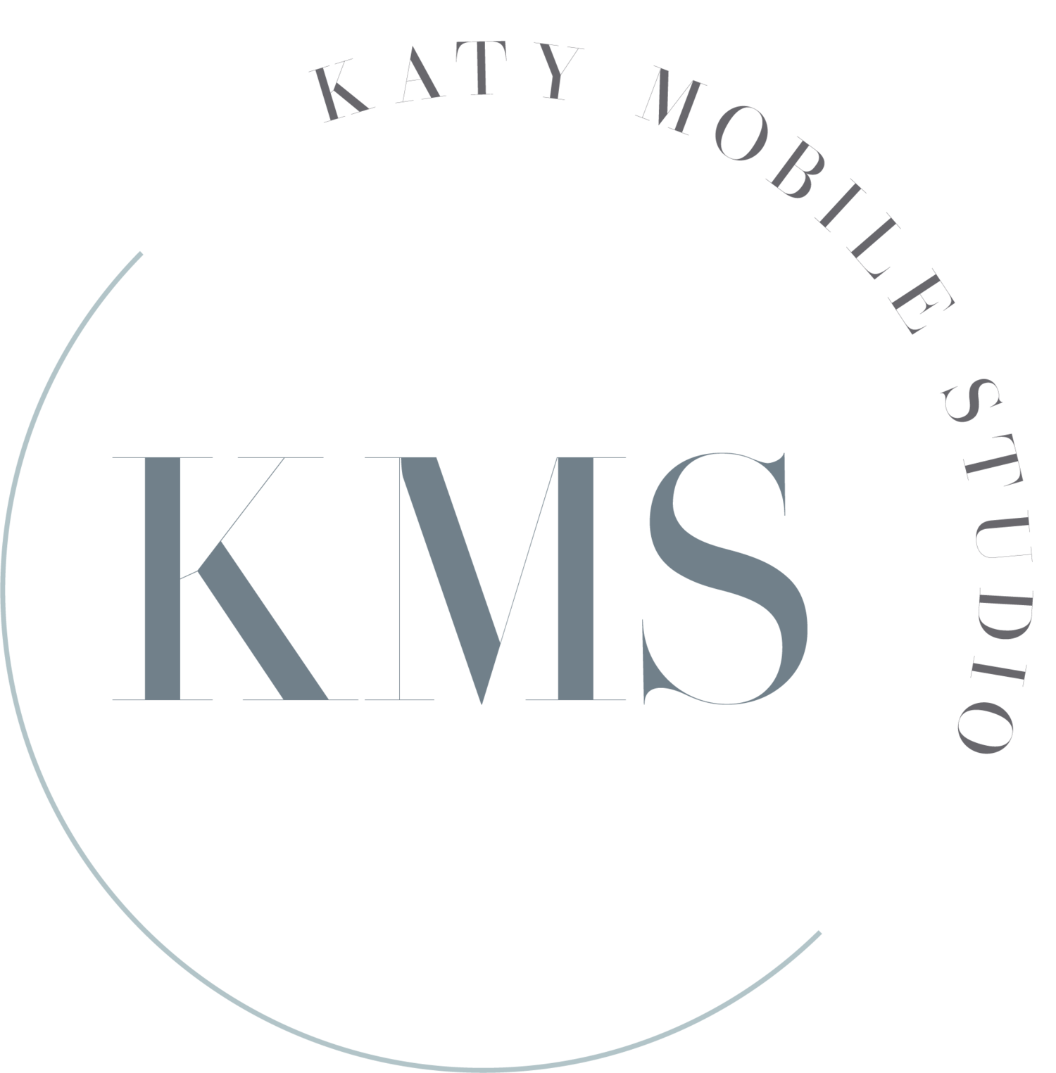 Katy Mobile Studio