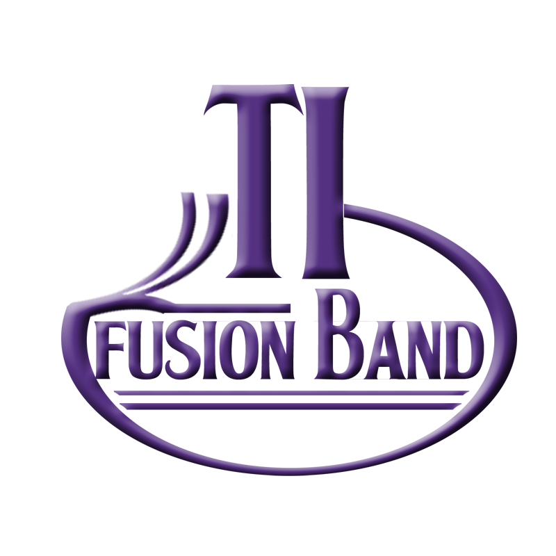 TIFusion Band