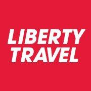 liberty-travel-squarelogo.png