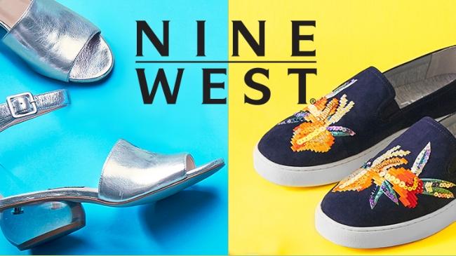 2018_0623_NineWest_Footwear_iphone_atb.jpg
