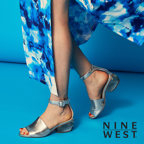 289344_NineWest_Footwear_HP6.jpg