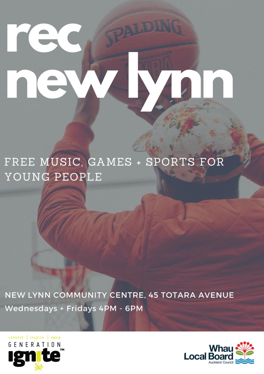 Rec New Lynn NEW.png