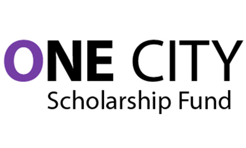 One City Fund