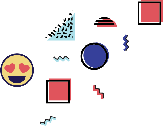 Explore-Learn-Icons.png