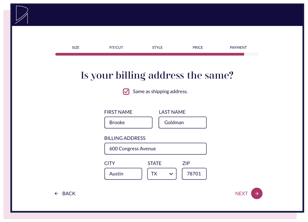 25-Payment-Billing.png