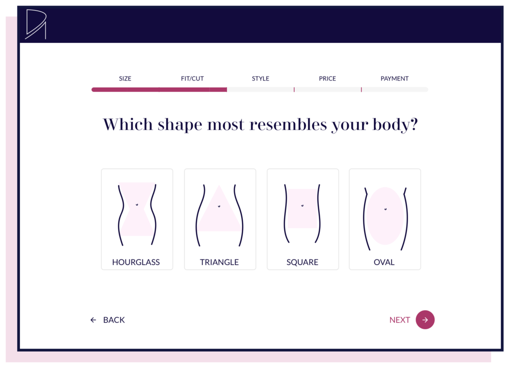 14-Body-Shape.png