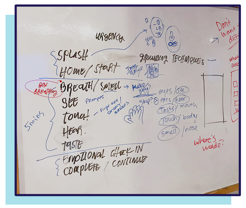 Whiteboard.png
