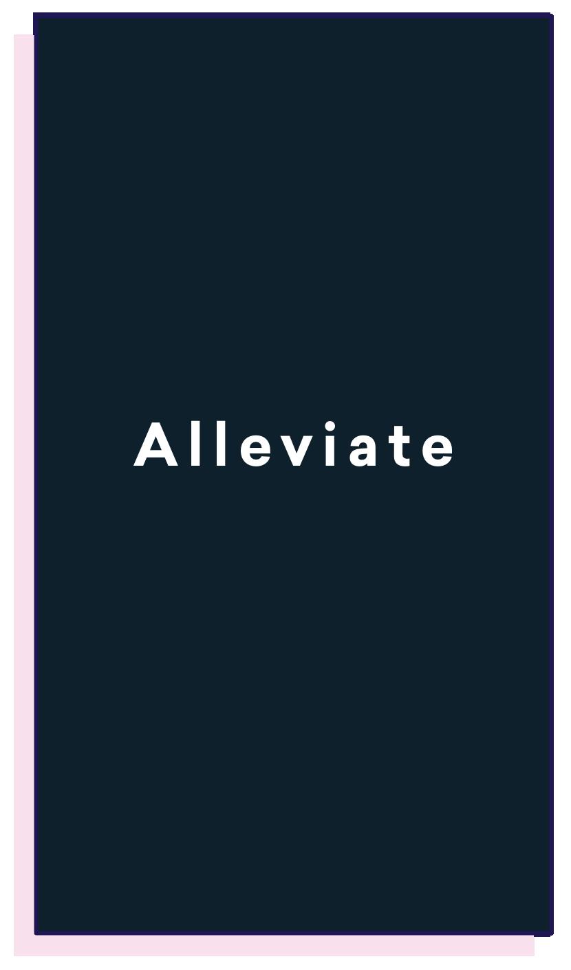 Alleviate-Pink-1.png