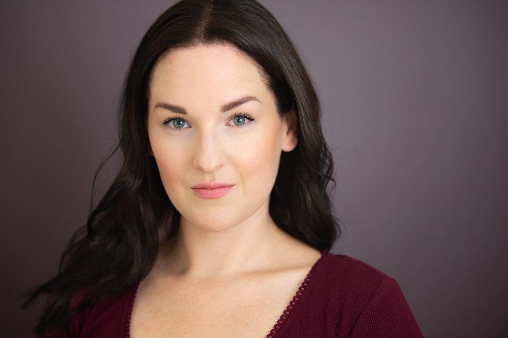 Erin-Elizabeth-Eichhorn_Headshot-_DSC8908.jpg