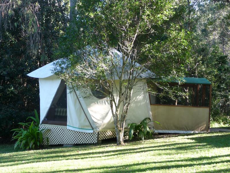 graden-yurt-1.jpg