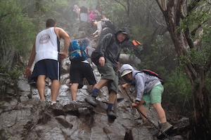 mount-warning-bed-breakfast-retreat-accommodation-climb-mt-warning