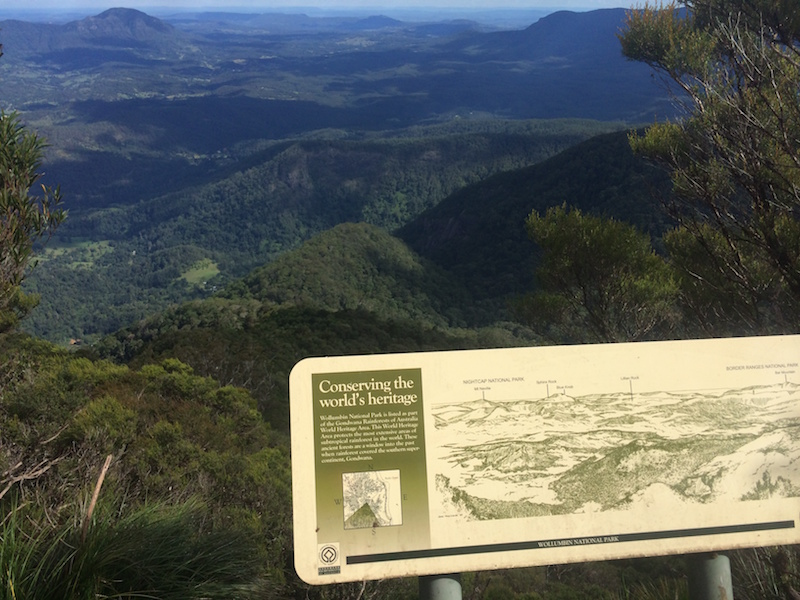 mt-warning-climb-1 5.jpg