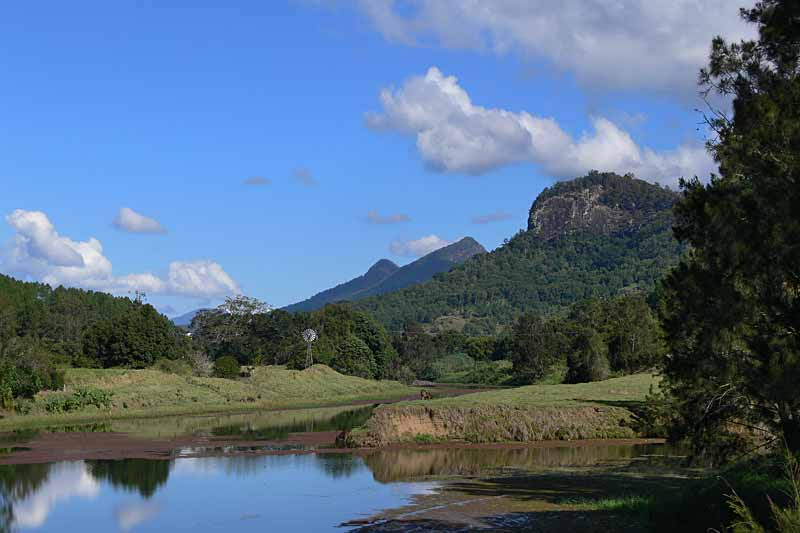 mt-warning-area-2.jpg