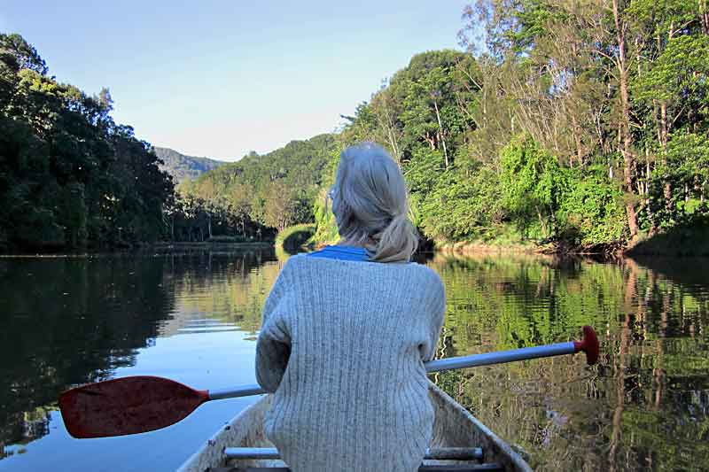 mt-warning-canoe-river.jpg