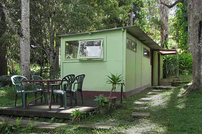 graden-yurt-2.jpg