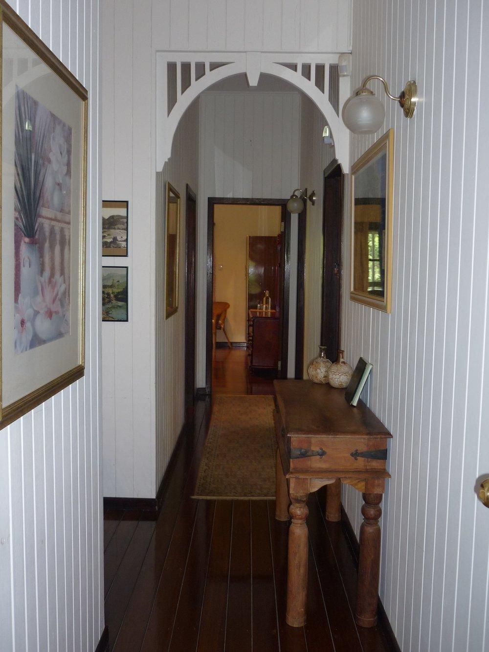 Hallway door open.JPG